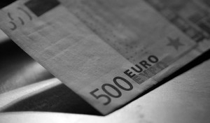 Genova: incentivi per le multe