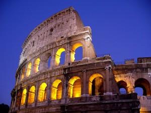 A Roma un incidente che fa discutere