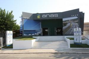 L'Anas promette massimo impegno per il Sud
