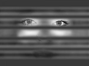 Autovelox nascosti: una piaga italiana