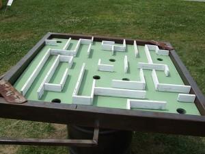 Automobilista: una burocrazia labirintica
