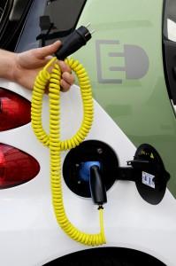 Smart elettrica, auto eccezionale: ma quanto costerà il leasing?