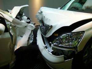 Sinistri: calano in autostrada