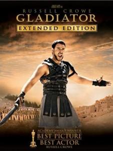 Un ricorso... gladiatorio