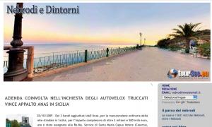 Appalti in Sicilia: tutto in regola?