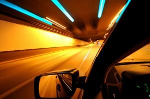 Limite a 150 km/h: il grande equivoco