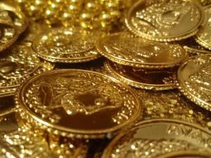 Multe: oro per i Comuni