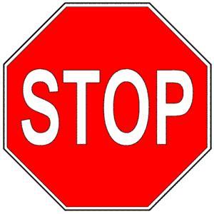 """Stop del Governo alle """"patenti truffa"""""""