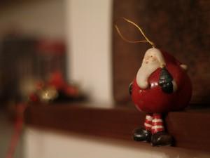 È Natale: quanti regalini ai Comuni...