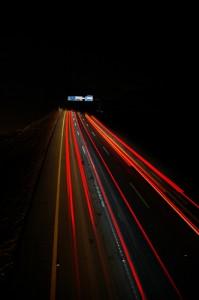 Limite dei 150 km/h: un miraggio?