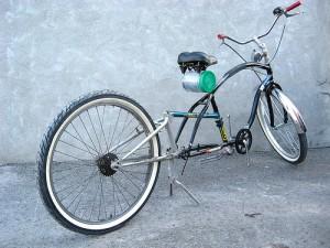 Fantastiche le bici. Purché usate con intelligenza