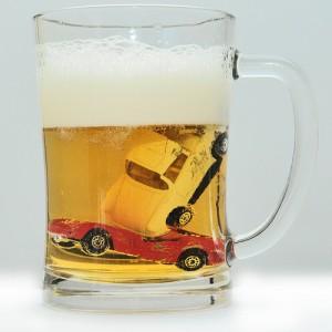 Alcol: i furbetti dello scambietto