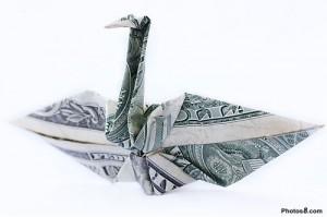 Multe: quanti soldi che prendono il volo...