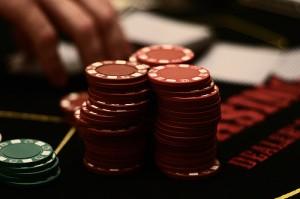 Il poker del bollo auto? Facile, per le Regioni!