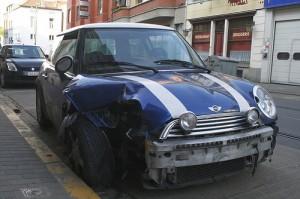 Auto Presto & Bene: grandi polemiche