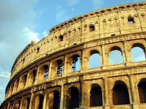 Automobilista.it chiama: i politici di Roma rispondono?