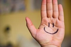 Incassi: le Compagnie possono sorridere...