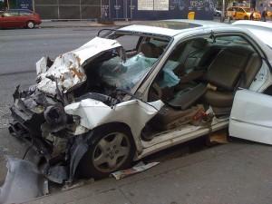 Rivalsa: in caso di incidenti gravi, sono guai seri