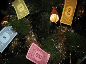 Ricorsi a pagamento: regalino di Natale