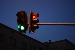 Semafori: Governo, se ci sei, batti un colpo