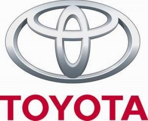 Mega-richiamo Toyota: come reagiranno i consumatori?