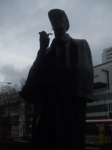 I misteri del Tutor: ci vorrebbe Sherlock Holmes
