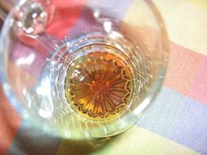Alcol e guida, delirio italico
