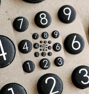 Microcar e patenti: la sagra dei numeri