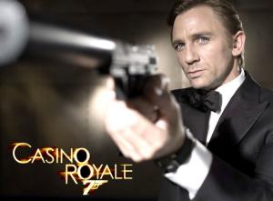 007: chi li pagherà?