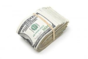 I dollarozzi delle multe: che goduria