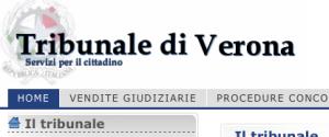 Dai Verona, insisti!