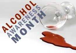 Alcol, servirebbe consapevolezza