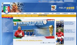 Italia-Paraguay, che noia