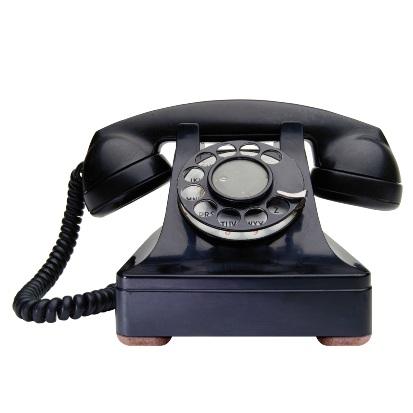Telefono: le tariffe flat per chi parla tanto in auto