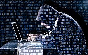 Nightmare hackers