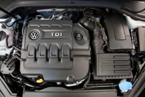 Qualche ragionamento sullo scandalo diesel VW
