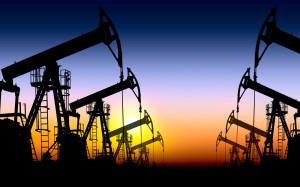 Petrolio: fortissime speculazioni
