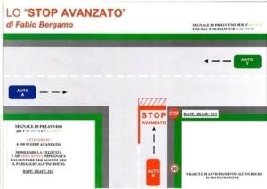 Stop Avanzato: interessante