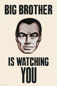 Qualcosina sulla privacy