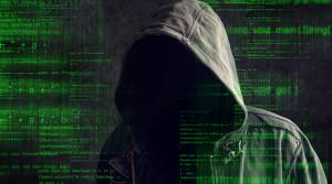 Auto: pericolo hacker
