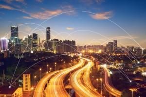 Il futuro del noleggio? È telematico