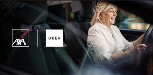 Polizza Uber: attenti ai vincoli