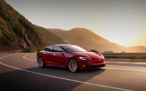 Tesla: da sempre scatena invidie e gelosie